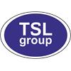 Логотип Транссибирская Логистика, ООО . экспедитор