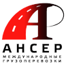 Логотип Пригожаев С.А. ИП . Грузовладелец и перевозчик