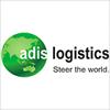 Логотип Адис Логистикс, ООО . Перевозчик